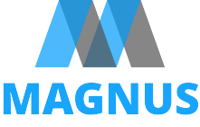 Magnus Web Design